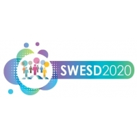 SWESD 2020 - 開始徵稿囉!